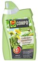 COMPO BIO Unkrautvernichter Herbistop 1000 ml