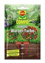 COMPO AGROSIL Wurzel-Turbo 0,05 kg