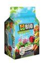 Compo Bio Universal-Erde torffrei 50 % Gewicht m. Schafwolle 30 l