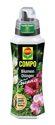 COMPO Blumendünger mit Guano 500 ml