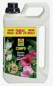 COMPO Blumendünger mit Guano 3 l - 120446604