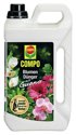 COMPO Blumendünger mit Guano 5 l