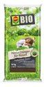 COMPO Bio NaturDünger für Rasen 16 kg - 2212102004