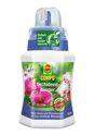COMPO Orchideendünger 250 ml - 1405902004