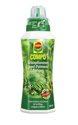 COMPO Grünpflanzendünger 500 ml