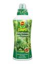 COMPO Grünpflanzendünger 1 l