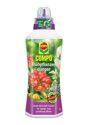 COMPO Blühpflanzendünger 1 l