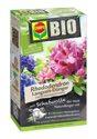 COMPO BIO Rhododendron Langzeit-Dünger mit Schafwolle 2 kg