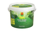 COMPO Eisen-Dünger 5 kg - 1287988004