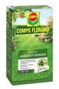COMPO FLORANID Rasen-Langzeitdünger 1,5 kg