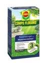COMPO FLORANID Rasendünger mit Moosvernichter 3kg