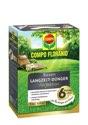 COMPO FLORANID Premium Rasen-Langzeitdünger 5 kg