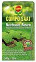 COMPO SAAT Nachsaat-Rasen 500g - 1388212004