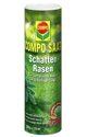 COMPO SAAT Schatten-Rasen 300 g für 15 m² - 1389512004