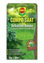 COMPO SAAT Schatten-Rasen 1 kg für 50 m² - 1389612004