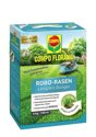 Compo FLORANID Rasen-Robo Langzeitdünger 6 kg