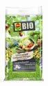 COMPO BIO Universal Lanzeit-Dünger mit Schafwolle 10,05 kg - 2029088004