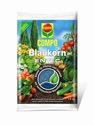 COMPO Blaukorn NovaTec 7,5 kg - 1318398004