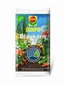 COMPO Blaukorn NovaTec 15 kg - 1318798004