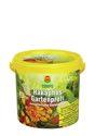 COMPO Hakaphos-Gartenprofi 5 kg