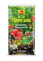COMPO SANA Qualitäts-Blumenerde 70 l