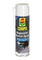 COMPO Ungeziefer Spezial-Spray 500 ml