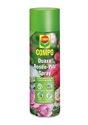 COMPO Duaxo Rosen-Pilz Spray 400 ml