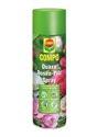 COMPO Duaxo Rosen-Pilz Spray 400 ml