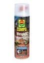 COMPO Wespen Power-Spray 500 ml