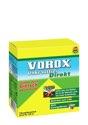 COMPO VOROX Unkrautfrei Direkt 60 ml