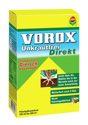 COMPO VOROX Unkrautfrei Direkt 130 ml
