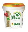COMPO Lac Balsam 1 kg