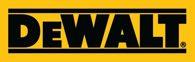 DeWalt Ersatzfilter DWV900/01L DWV902M/L(Typ 2) - DWV9340-XJ