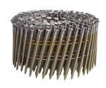 DeWalt Coilnagel DNF 60mm 7.5k Stück Ringschaft Blank - DNF28R60E
