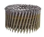 DeWalt Coilnagel DNF 65mm 6k Stück Ringschaft Blank - DNF28R65E