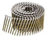 DeWalt Coilnagel DNF 70mm 2.7k Stück Ringschaft Edelstahl - DNF31R70S316E