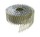 DeWalt Coilnagel DNN 35mm 24.5k Stück Galvanisiert G12 - DNN20R35G12E