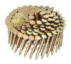 DeWalt Coilnagel DNR 38mm 1.2k Stück Glatt Feuerverzinkt - DNR3138HDZ