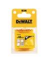 DeWalt Lochsaege BI-Metall 48x46mm - DT83048-QZ