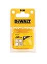 DeWalt Lochsaege BI-Metall 57x46mm - DT83057-QZ