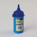 STABILA Farbpuder Type FP-B, 200 g, blau - 40473