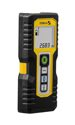 STABILA Laser-Entfernungsmesser LD 250 BT, mit Bluetooth Smart 4.0 - 18817