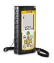 STABILA Laser-Entfernungsmesser LD 420 - 18378