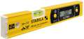 STABILA Elektronik-Wasserwaage Type 80 A electronic, 30 cm, mit Digital-Display - 17323