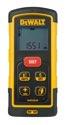 DeWalt Entfernungsmesser 50m - DW03050-XJ
