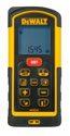 DeWalt Entfernungsmesser 100m - DW03101-XJ