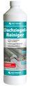HOTREGA Dachziegel-Reiniger 2 Liter (Konzentrat)
