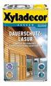 XYLADECOR Dauerschutz-Lasur Eiche 2,5l - 5087923