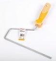 Decora Farbrollerbügel Soft Grip 25 cm - 701578