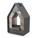 EMSA Landhaus Futtersilo 15x24 cm granit - 516413